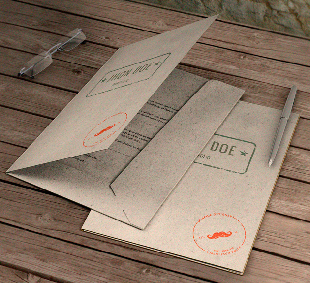 folder-small