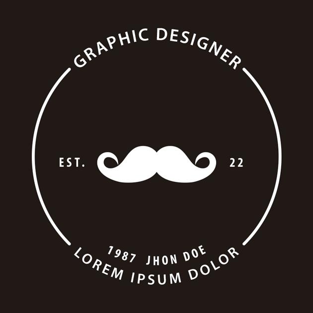logo--black-normal