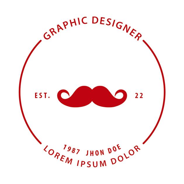 logo-color-normal