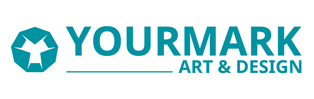 logo-horizontal-positive