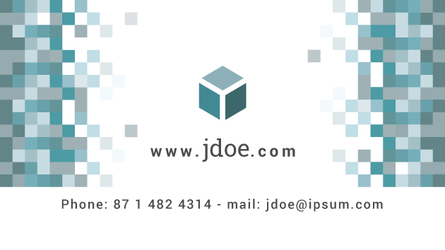 business card normal 2