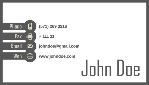 business_card-02-02