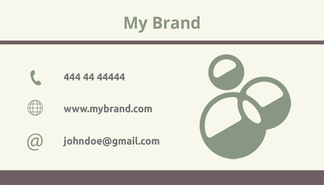 business_card-02