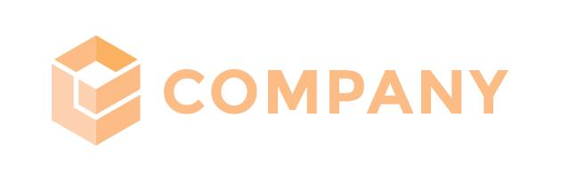 logo-color-h
