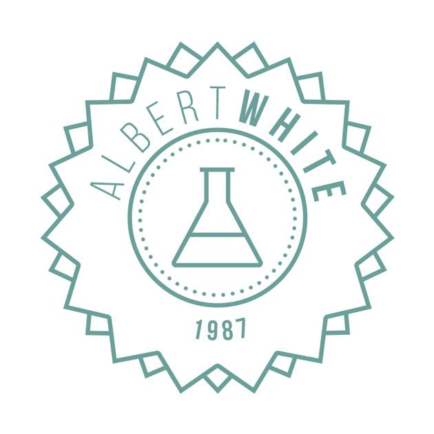 logo-line-color