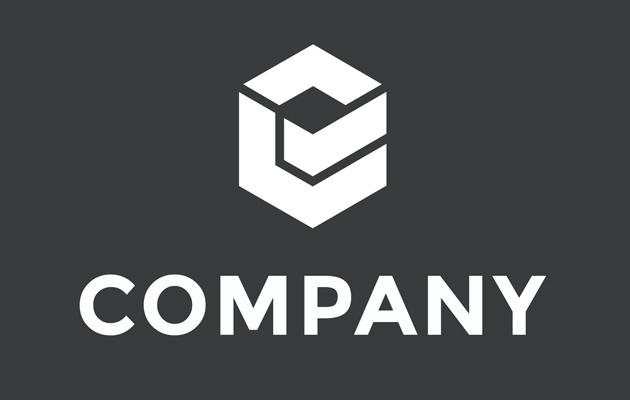 logo-positive