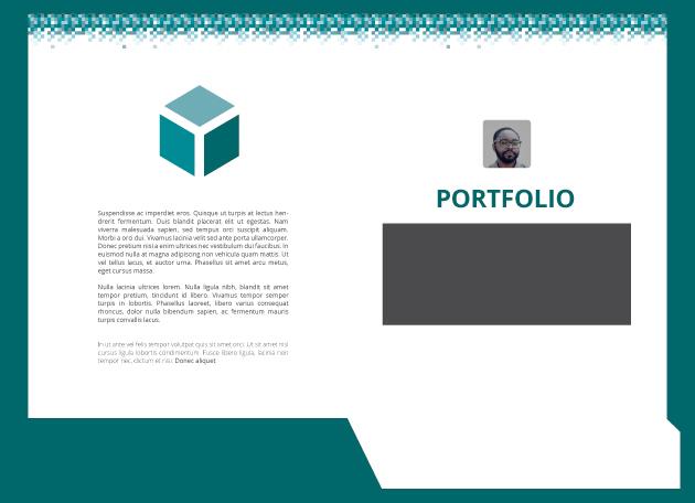normal folder 2