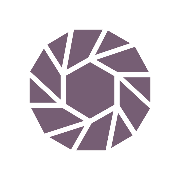normal logo 1
