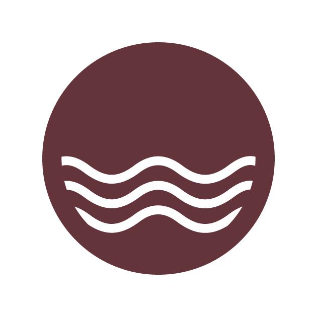 normal logo 2