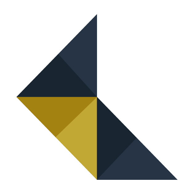normal logo color