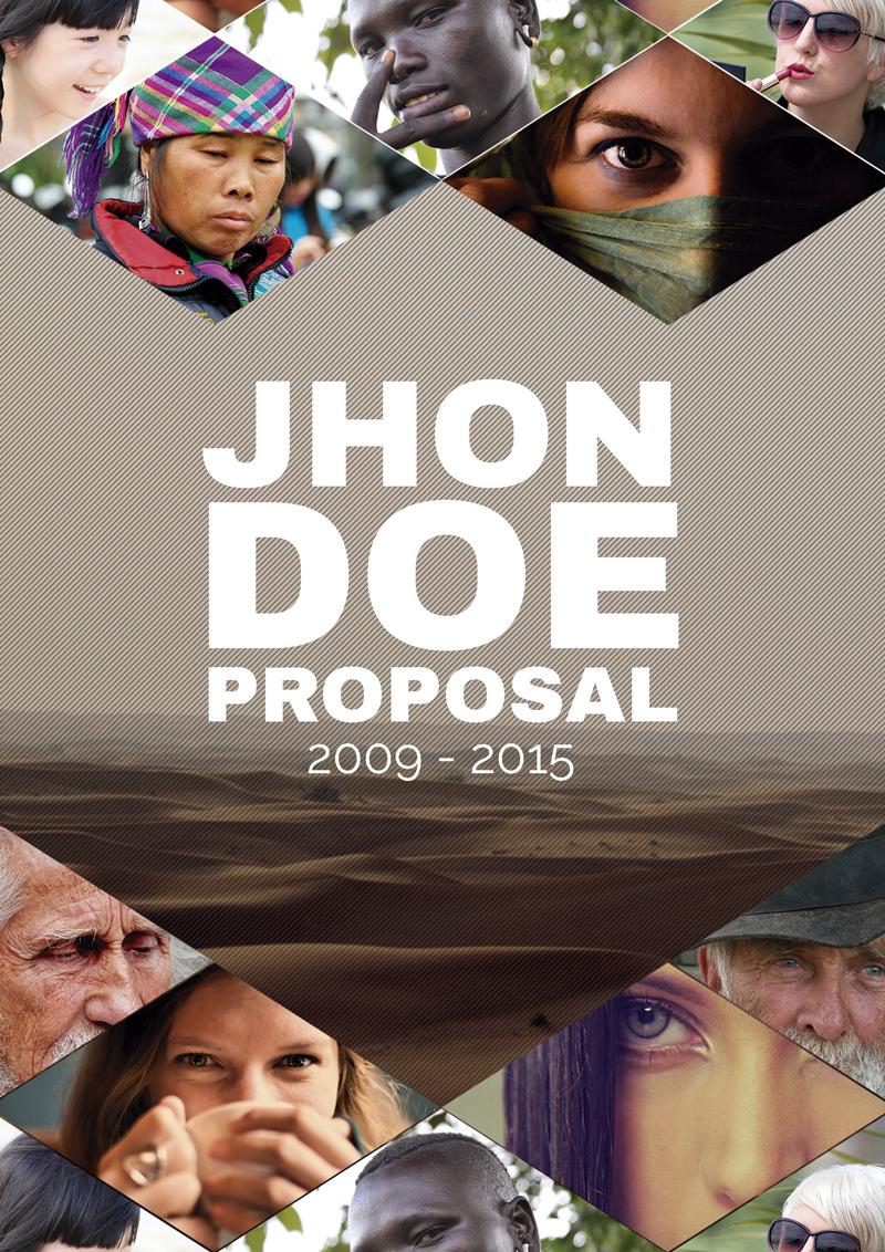 proposals1