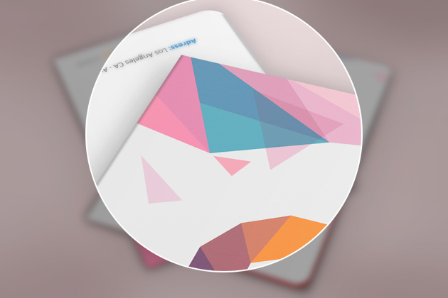 zoom folder