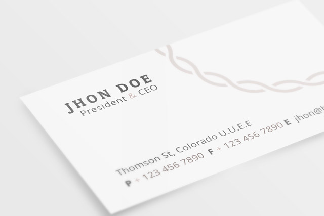 Business-Card-Mockup-02