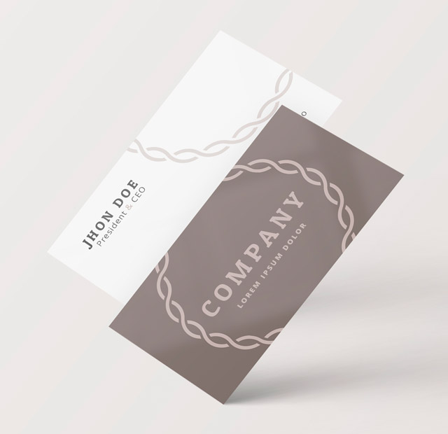 Business-Card-Mockup-03-(Free-Version)