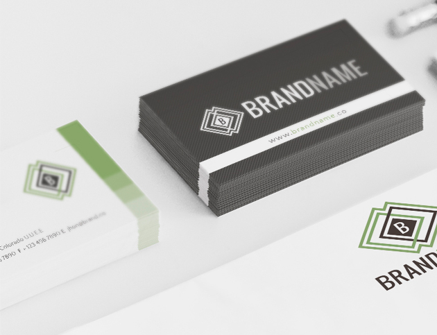 Business-Card3