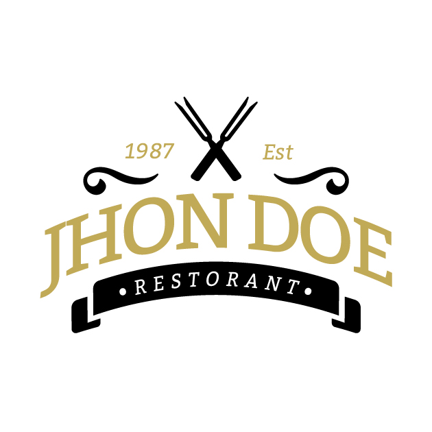 logo-food2