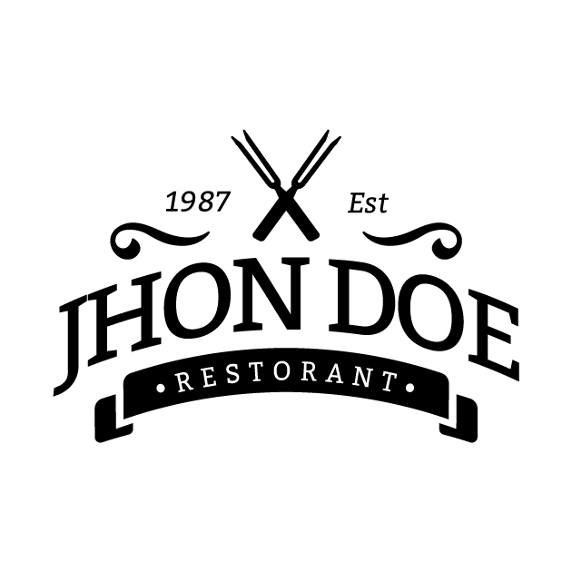 logo-food3