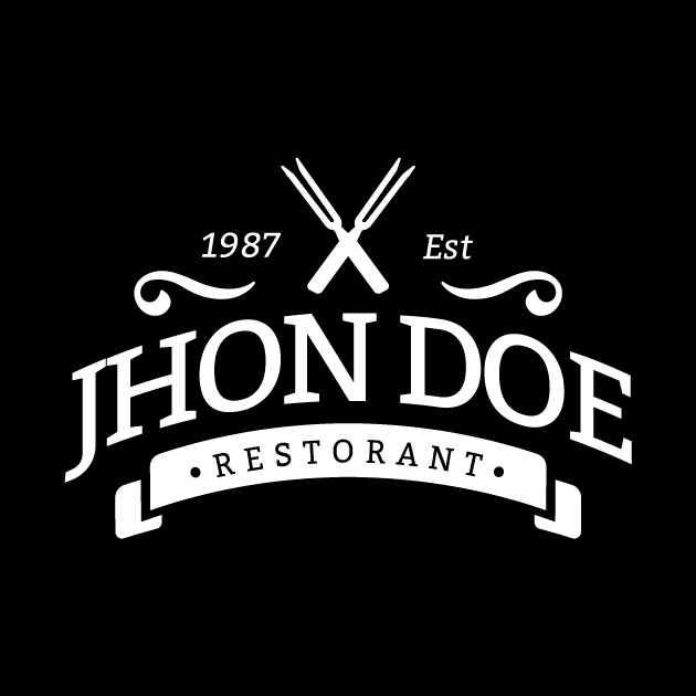 logo-food5