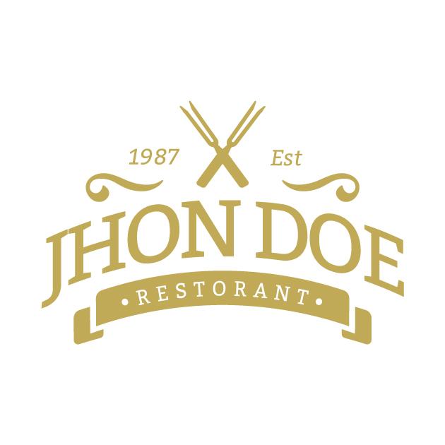 logo-food6