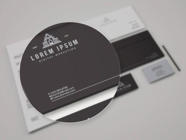 Branding-Pack-zoom