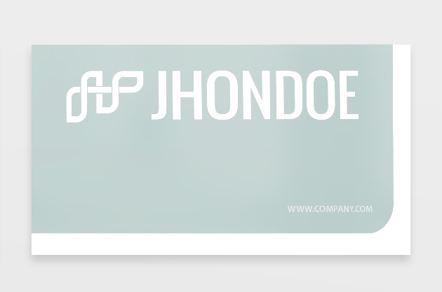 Business-Card2