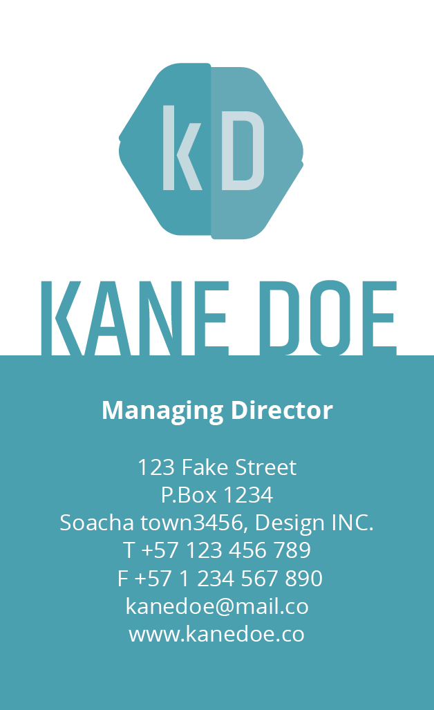 business-card4