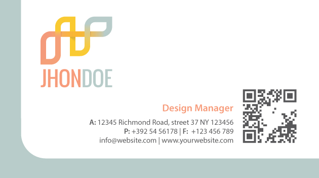 business_business_card_front