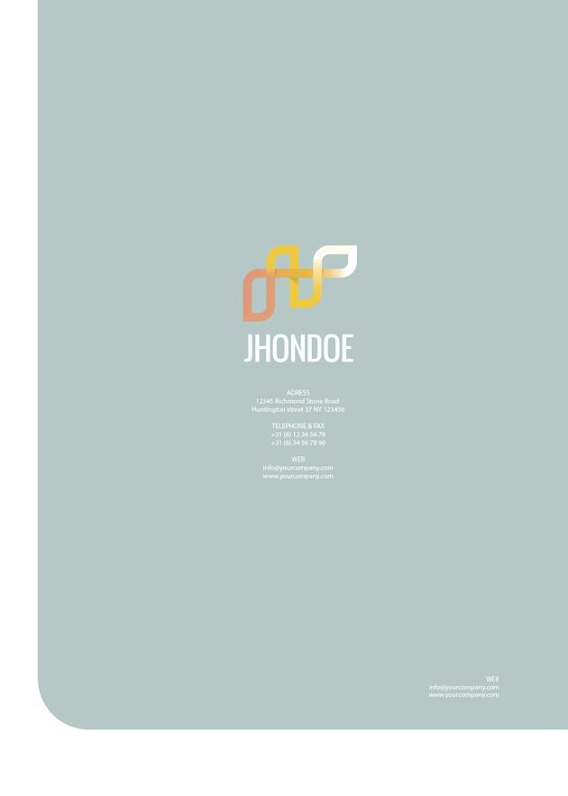 folder-front2