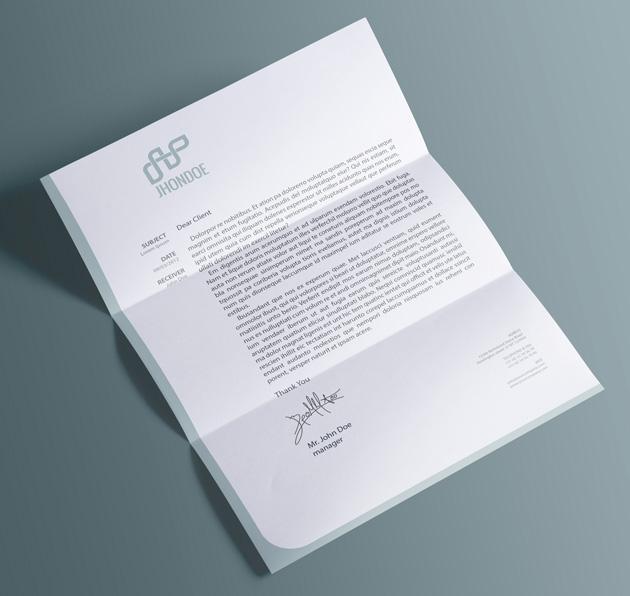 free-us-letter-mockup