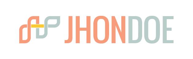 logo-flat-v