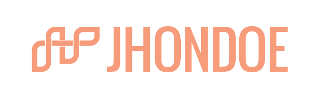 logo-mono-v