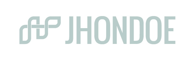 logo-mono2-v