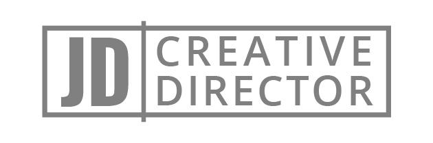 Logo32
