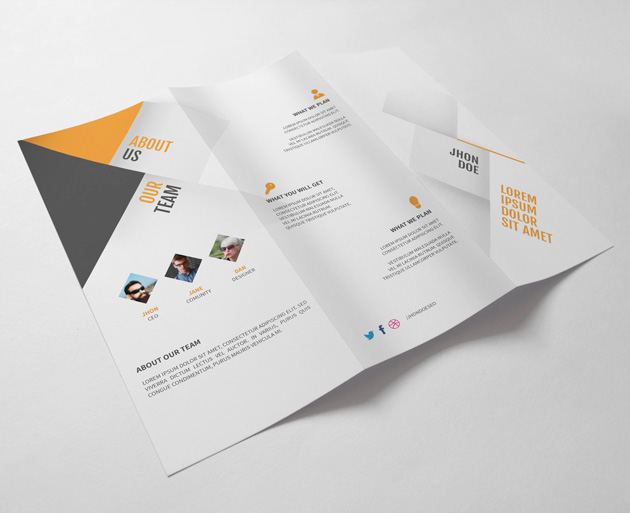 trifold2