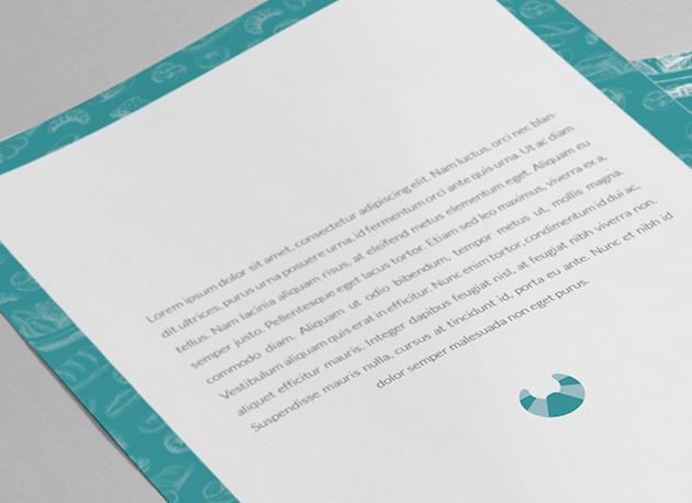 letter-&-cv2