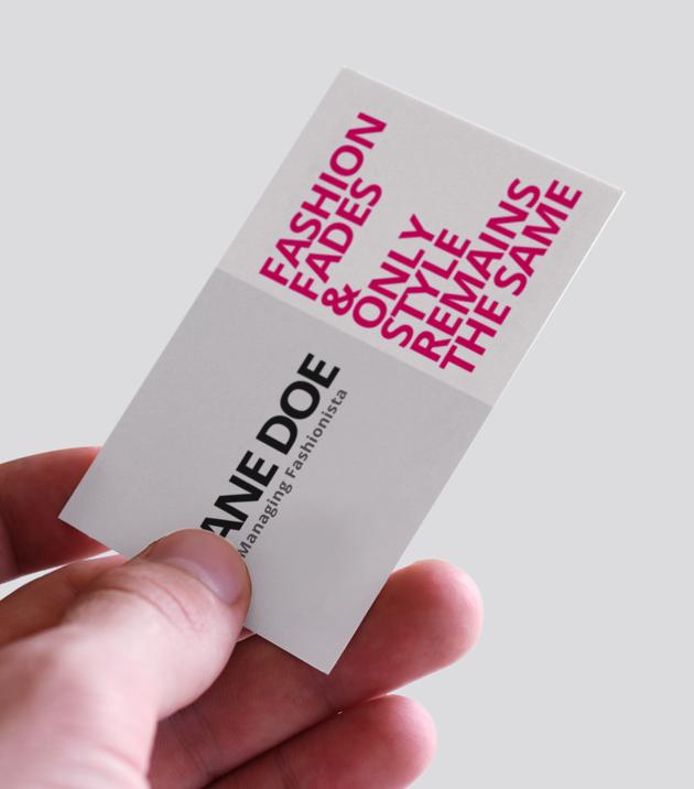 magento_tamplate_tri_fold_businness_card_3