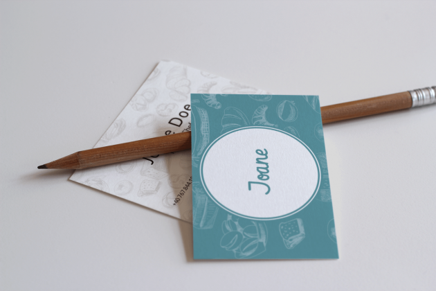 business-card-vintage-bakery