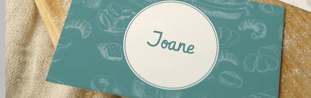 business-card-vintage-bakery2
