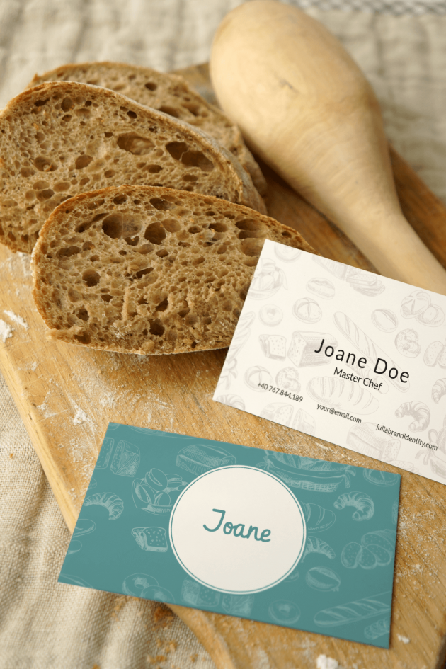 business-card-vintage-bakery2