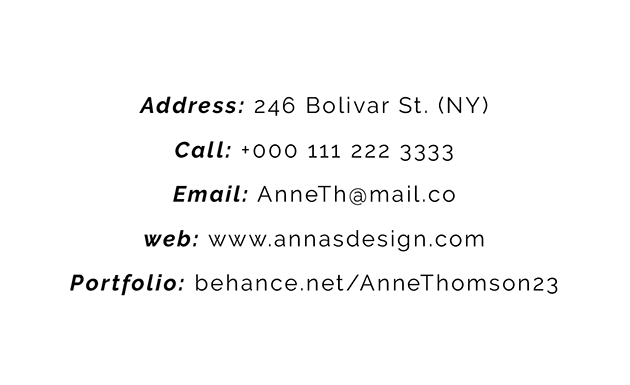 Business-Card 2 thv