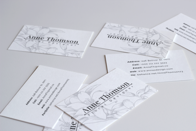 Business-Card-real-1