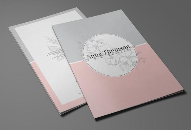 folder-prev