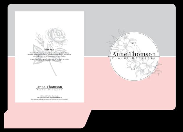 folder-thv