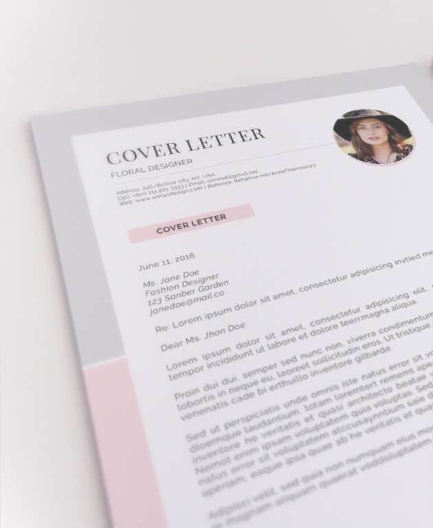 letter-real