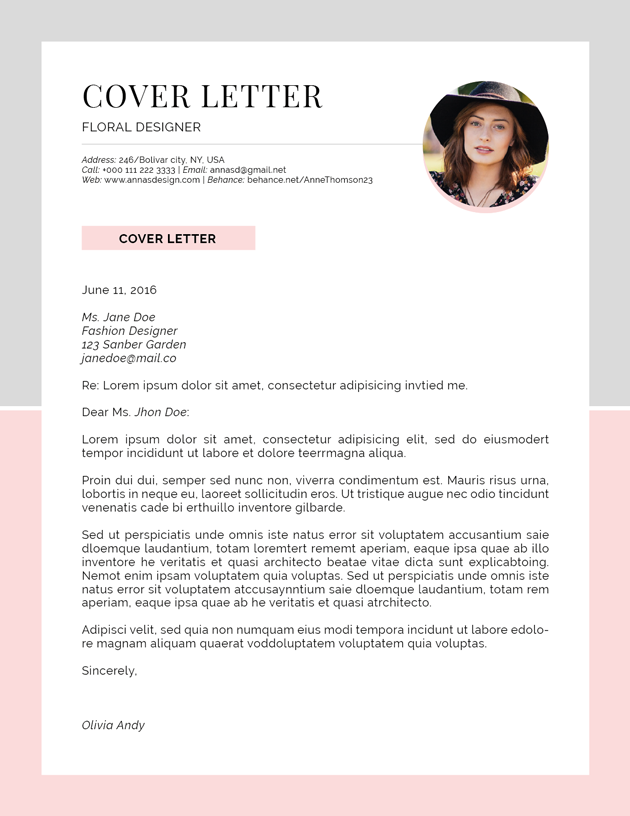 cv cover letter yours sincerely 20 yours faithfully or sincerely cover letter pics photos labcover letter ending yours faithfully templateswriting a letterhow to write a successful covering.