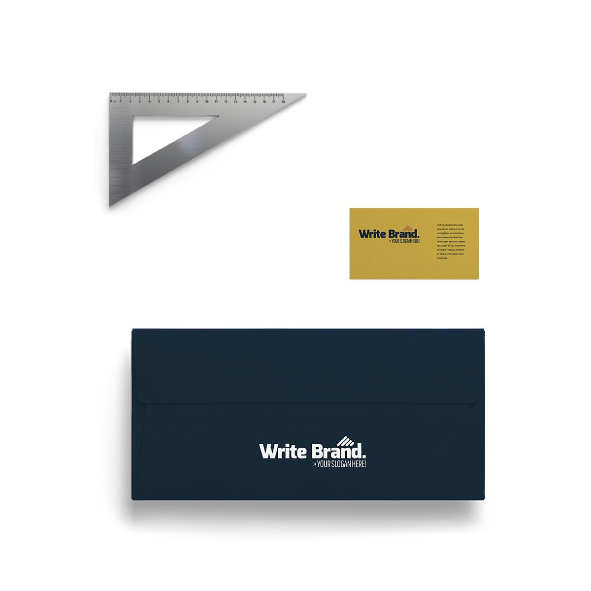 build_brand_logo_01
