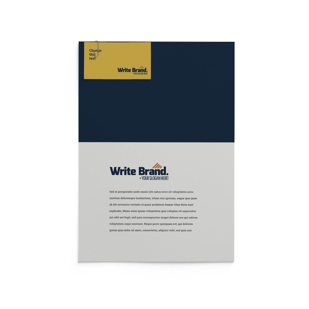 build_brand_logo_02