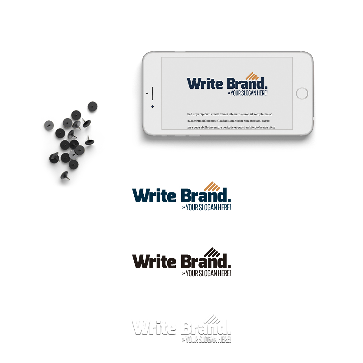 build_brand_logo_03
