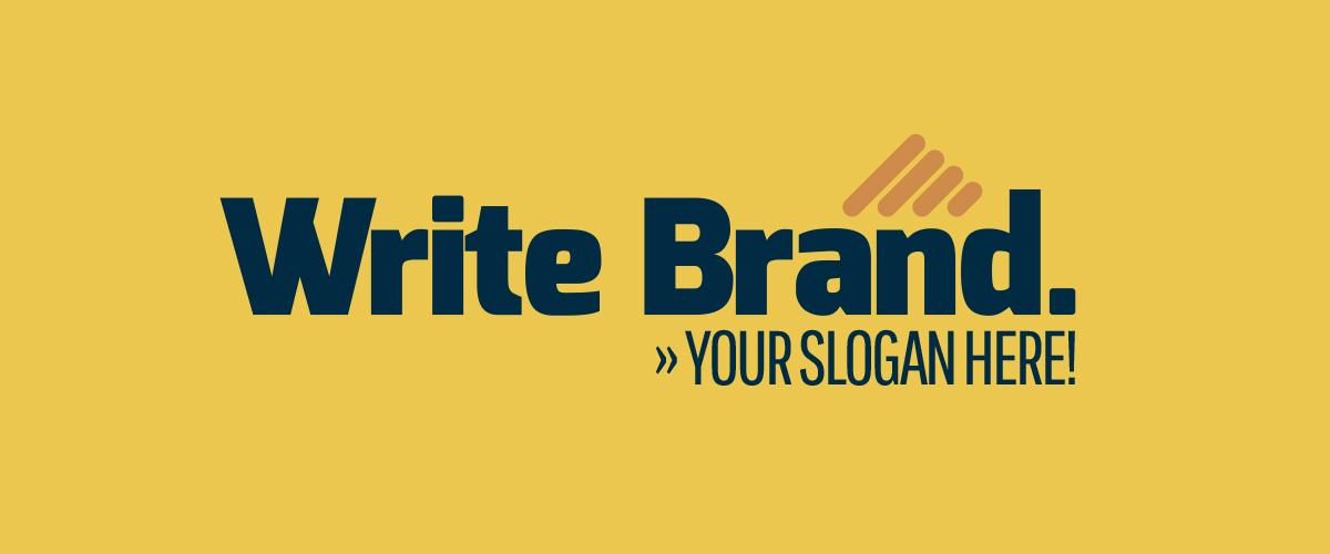 build_brand_logo_04