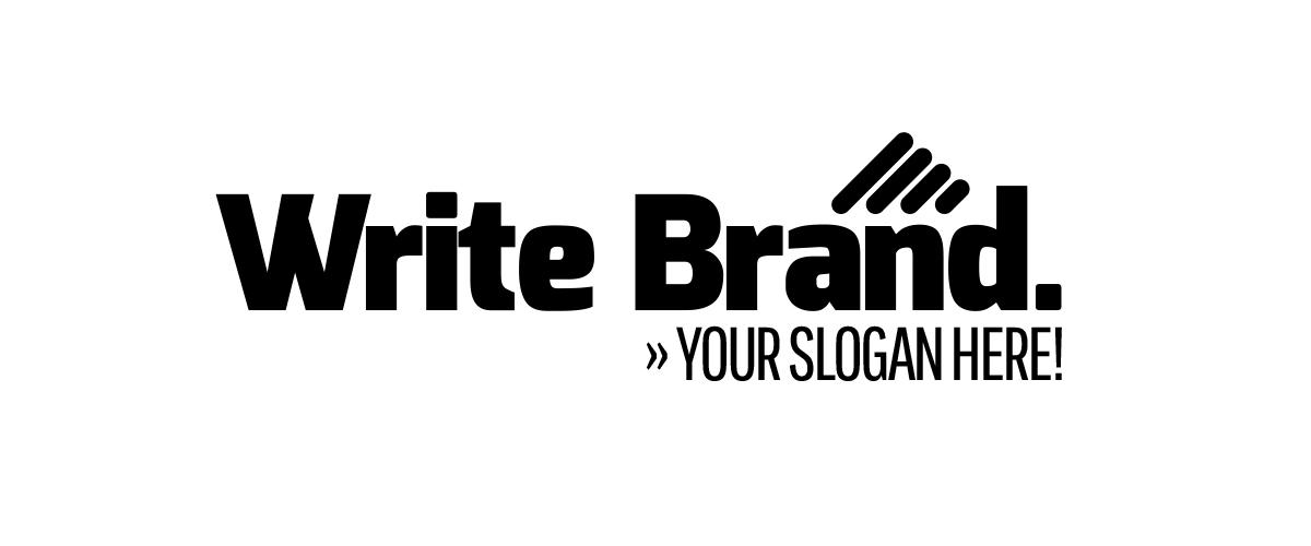 build_brand_logo_05